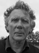 Marinus van der Meulen - Amada Zorgcollectief Initiatiefnemers