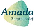 Amada Zorgcollectief